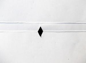 Paper Texture 69