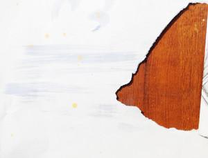 Paper Texture 8