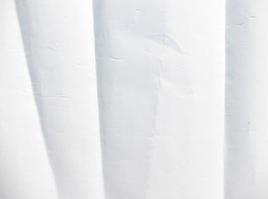 Paper Texture 90