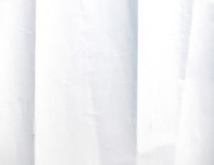 Paper Texture 91