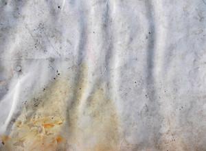 Paper Texture 99