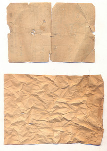 Paper Texture And Background 11