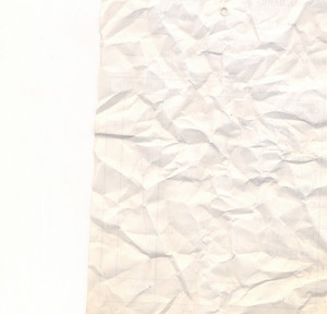 Paper Texture And Background 1