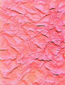 Paper Texture And Background 21
