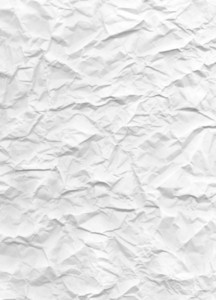 Paper Texture And Background 22