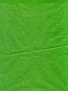 Paper Texture And Background 29
