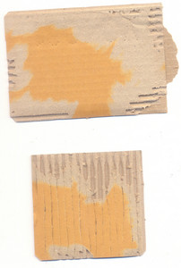 Paper Texture And Background 47