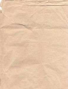 Paper Texture And Background 52