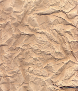Paper Texture And Background 60