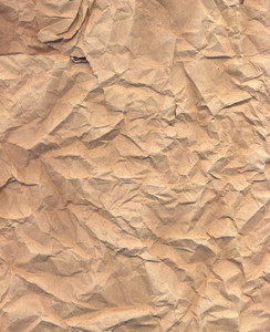 Paper Texture And Background 62