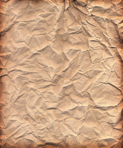 Paper Texture And Background 64