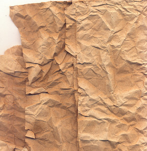 Paper Texture And Background 65