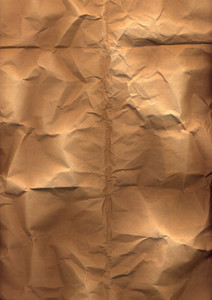 Paper Texture And Background 72