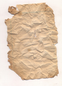 Paper Texture And Background 7