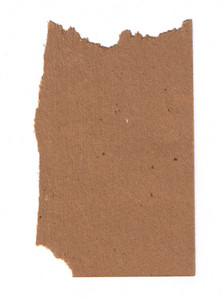Paper Torn 10 Texture