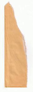 Paper Torn 17 Texture