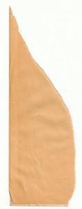 Paper Torn 18 Texture