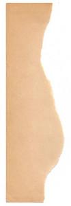 Paper Torn 31 Texture