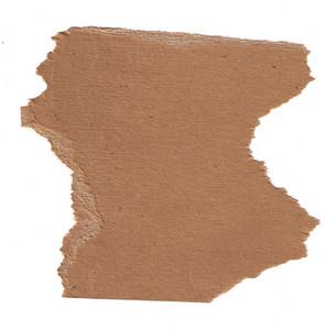 Paper Torn 9 Texture