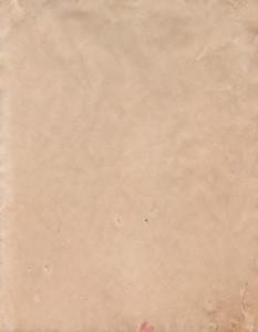 Paper Vintage 1 Texture
