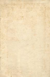 Paper Vintage 10 Texture