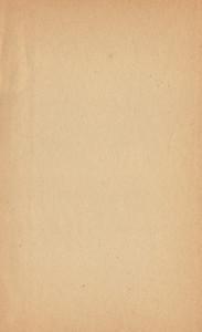 Paper Vintage 100 Texture