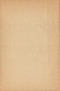 Paper Vintage 101 Texture