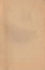 Paper Vintage 102 Texture