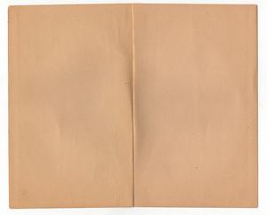 Paper Vintage 105 Texture