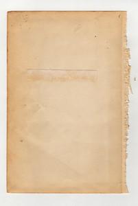 Paper Vintage 106 Texture