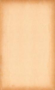 Paper Vintage 112 Texture
