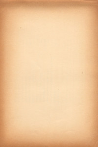 Paper Vintage 113 Texture