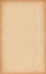 Paper Vintage 119 Texture