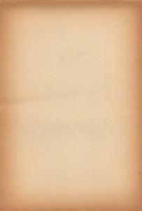 Paper Vintage 120 Texture
