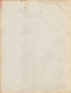 Paper Vintage 34 Texture