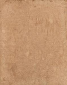 Paper Vintage 4 Texture