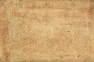 Paper Vintage 40 Texture