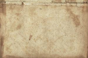 Paper Vintage 41 Texture