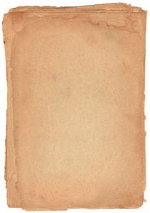 Paper Vintage 46 Texture