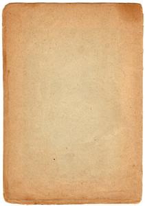 Paper Vintage 47 Texture