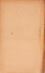 Paper Vintage 54 Texture