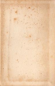Paper Vintage 58 Texture