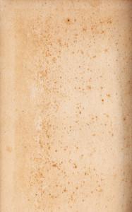 Paper Vintage 59 Texture