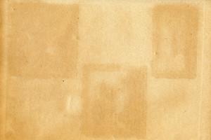 Paper Vintage 6 Texture