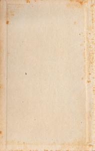 Paper Vintage 61 Texture
