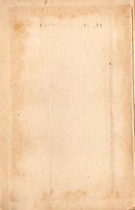 Paper Vintage 69 Texture