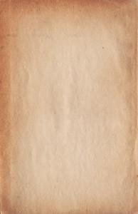 Paper Vintage 74 Texture