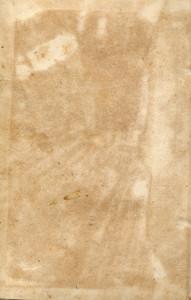 Paper Vintage 8 Texture