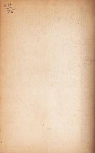 Paper Vintage 80 Texture