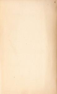 Paper Vintage 81 Texture